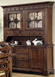 dining room buffets and hutches dining room buffet hutch sideboard furniture table in ideas 4