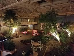 book park inn by radisson clarion clarion hotel deals