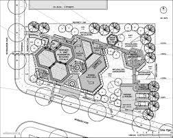 100 hexagon house plans plan 63186hd grand hexagonal living