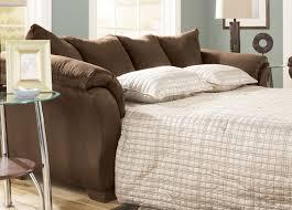 Sofa Bed Mattress Replacement by Sofa Sofa Sleeper Beds Startling Best Sofa Sleeper Beds