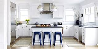 indian style kitchen design houzz kitchens with white cabinets indian style kitchen design