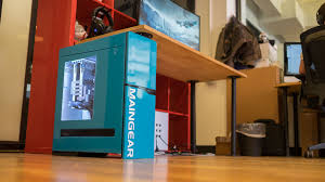 best home theater pc best gaming pc 10 of the top rigs you can buy in 2016 tech news