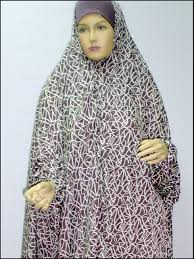prayer clothes and accessories hijabsusa islamic clothing for