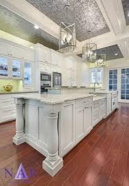 fine kitchen cabinets fine white kitchen cabinets fine kitchen furniture fine dining