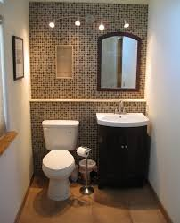 bathroom paint colors ideas bathroom paint colors ideas slucasdesigns com