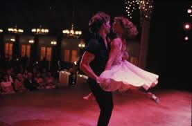 dirty dancing 1987 rotten tomatoes