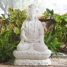 kuan yin statues dharmacrafts