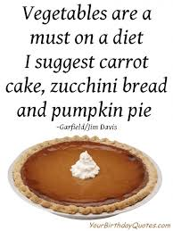 a quote for the thanksgiving season thanksgiving