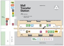 Lodi Ca Map Bus Maps U0026 Schedules San Joaquin Regional Transit District