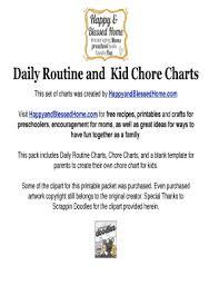 daily medication chart template printable fillable u0026 printable