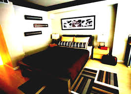 apartment bedroom ideas for men home furniture and design ideas