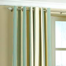Navy Blue And White Striped Curtains Inspiring Green Striped Curtains And Green And White Striped
