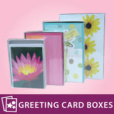 greeting cards wholesale wildcat wholesale photography box cardboard cryo box greeting