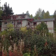 house for sale in smithers real estate kijiji classifieds