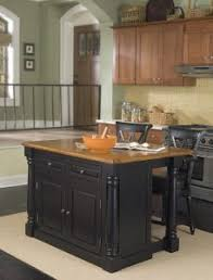 kitchen kitchen awesome island with bar seating pictures ideas
