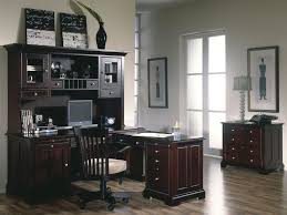 Home Decor Discount Websites 100 Home Decor Discount Sites Cgarchitect Professional 3d