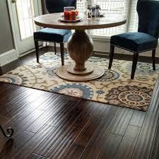 Laminate Flooring Charlotte Nc King Carolina Flooring Get Quote Flooring Eastland