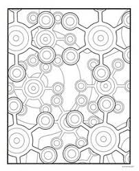 coloring pages teens free coloring pages dragons coloring