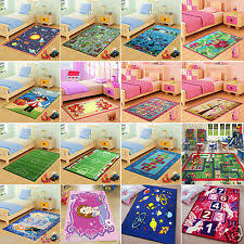 children rugs for the bedroom roselawnlutheran