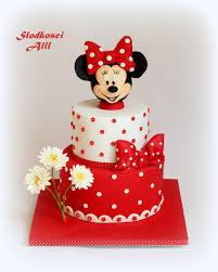 minnie mouse cake minnie mouse cake cake by alll cakesdecor
