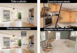Home Design App For Android 10 Handy Iphone Apps For Home Improvement