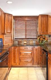 kitchen cabinets ratings best rta kitchen cabinets online kitchen cabinets direct from