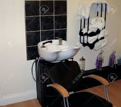 salon sink for home maxresdefault home design salon sink and chair 2014 04 11 new 706