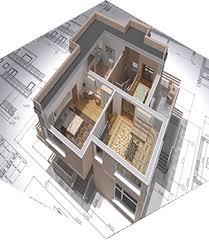 building designers architectural drafting service building designers melbourne