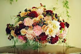 floral design wedding flowers designer wedding florist orange