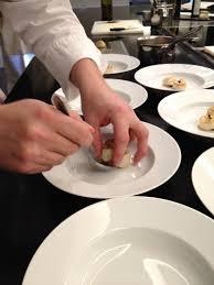 meilleur ecole de cuisine de ecole de cuisine alain ducasse meilleur de galerie ecole de cuisine