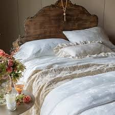 bella notte linens duvet covers ship free romantic bedding