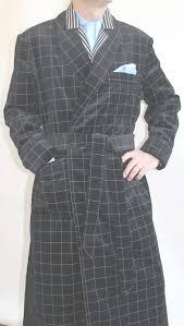 robe de chambre homme pas cher robe de chambre robe de chambre homme fille pas cher robe de