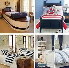 deco chambre marin décoration deco chambre style marin 18 montreuil 08270205 clic