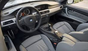 Bmw M3 Interior Trim Aluminium Trim For E92