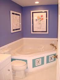 Fun Kids Bathroom - fun kids bath gulf construction