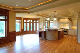 Ideas To Paint A Kitchen Furniture How To Decorate A Room Best Color To Paint A Kitchen