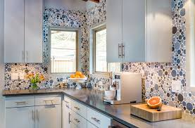 Unique Kitchen Backsplashes 21 Best Kitchen Backsplash Ideas To Help Create Your Kitchen