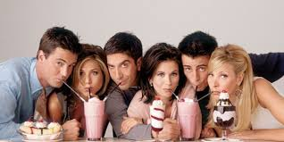 friends apartment number 14 best u0027friends u0027 episodes to binge watch right now huffpost