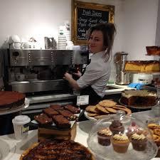 cuisine fait maison fait maison 3 stratford rd south kensington restaurant