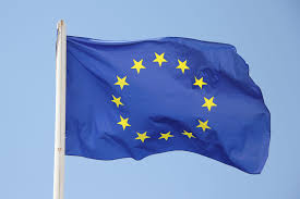 Flag Of The European Union The Rse Has Set Up A Working Eu Advisory Group To Advise On The
