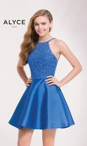 homecoming semi formal dresses boston dresses by russo