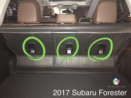 2017 subaru forester the car seat lady u2013 subaru forester