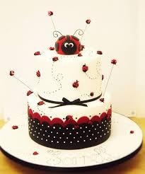 ladybug birthday cake 530 best ladybug cakes images on ladybug party