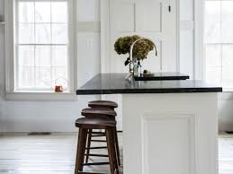 Bulthaup K Hen Paint Curated Collection From Remodelista