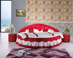 where can i buy a circle bed home design ideas