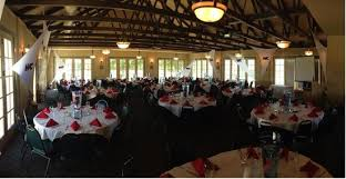 party rooms in san antonio party room picture of silverhorn golf club san antonio