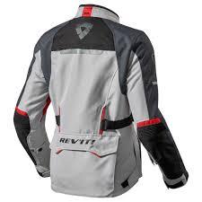 blank motocross jerseys buy revit outback 2 ladies jacket online