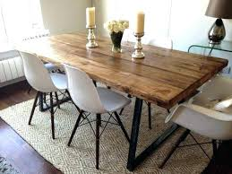 industrial kitchen table furniture kmart kitchen tables and chairs luisreguero