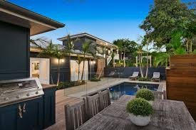 87 hotham road sorrento house for sale 495028 jellis craig