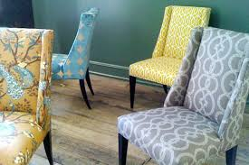 Yellow Chairs Upholstered Design Ideas Yellow Upholstered Chair Lovable Yellow Upholstered Chairs Chairs
